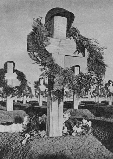 cemetery_dalnik_l