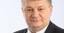 Turcanu: Vom finaliza investiţiile la Vorniceni si Vorona