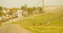 O zi in inima satului…       Vorniceni, iulie 2013