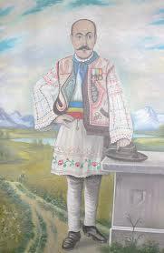 primarul Toader Fasolă