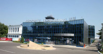 Ești mai aproape de Botoșani și Vorniceni prin Aeroportul Internațional Iași