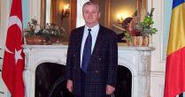 In memoriam prof. univ. dr. Mihai Maxim