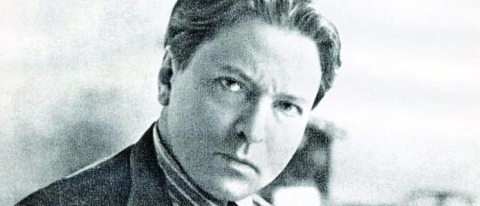 Tatăl lui George Enescu a fost  învăţător în Vorniceni