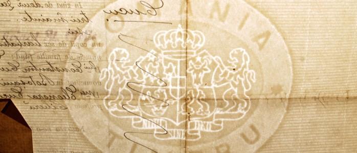 IZVOARE ISTORICE REFERITOARE LA TRECUTUL LOCALITĂȚII VORNICENI, JUD. BOTOȘANI (II). O AȘEZARE ÎN ANII MARII UNIRI (1918)